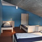 4-bed-dorm-blue-room