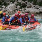 bachelorette-celebration-bovec