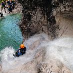 canyoning-for-bachelorette