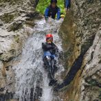 canyoning-for-hen