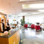 reception-hotel-central