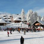 ski-resort-slovenia