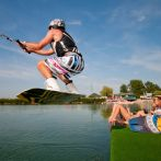 wake-boarding-hen-weekend